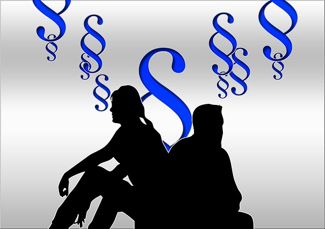 marriage counseling before divorce