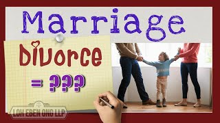 Orchard top marriage problems