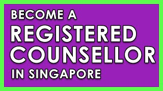Tanjong Pagar Couples Counseling