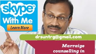 Raffles Place Marriage Therapy