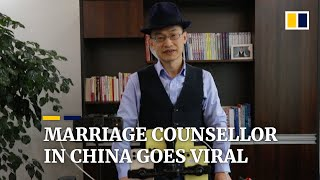 Clarke Quay Marriage Counseling